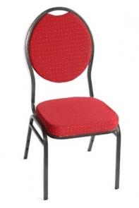 Wynajem Krzeseł Wrocław